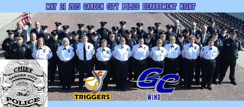 10988534_826290797424625_2723470615688791795_n - Garden City Police Department