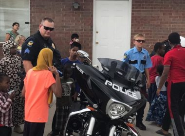 national night out 09092017 some pictures form the garden city police department - Garden City Police Department