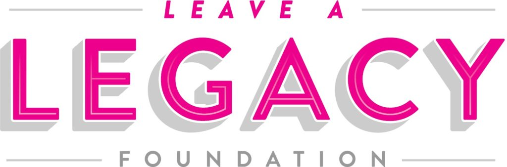Leave a Legacy 5K and 10K Road Races @ The Cancer Center, 401 E. Spruce St., Garden City
