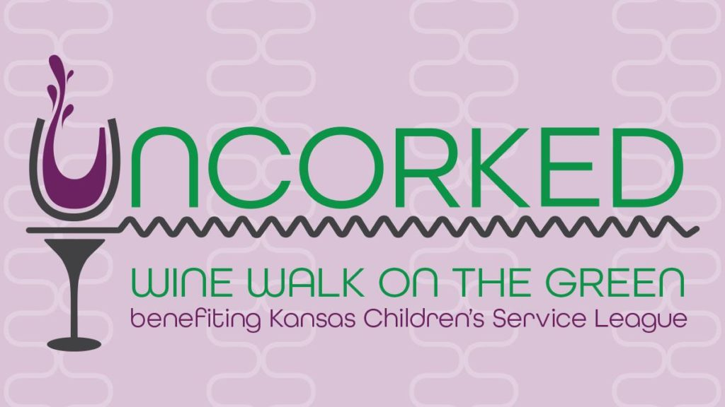 KCSL Uncorked Wine Walk @ The Golf Club at Southwind, Garden City Community College