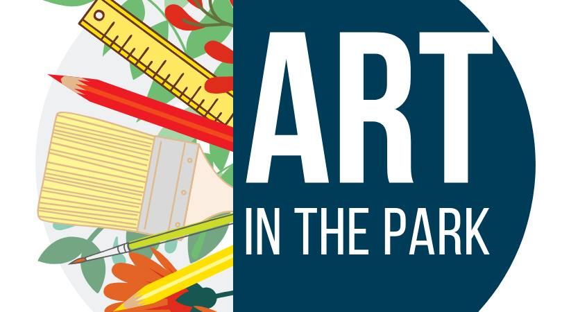 Art in the Park @ Downtown Garden City/Stevens Park