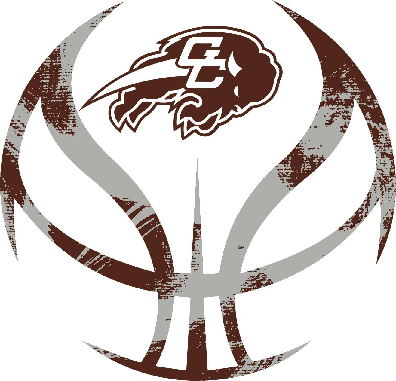 GCHS Basketball vs. Hays @ Garden City High School