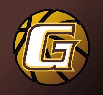 GCCC Basketball (Women) vs. Dodge @ GCCC - Dennis Perryman Complex