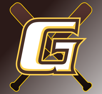 GCCC Softball vs. Trinidad @ Tangeman Sports Complex