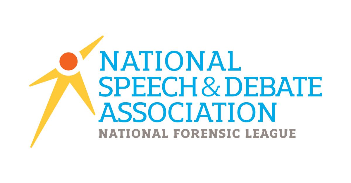 GCHS Receives NSDA Leading Chapter Award – Greater Garden City